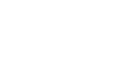 ARTĒ MADRID
